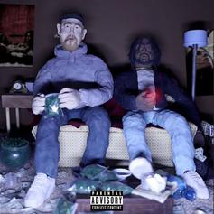 "03 Greefo.&Kenny Beats股票协作项目""Netflix & Deal""Ft。Freddie Gibbs,Maxo Kream,& More"