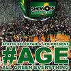 Statik Selektah - #AGE: All Green Everything
