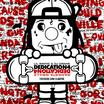 "Lil Wayne On ""Dedication 4"" Delays"