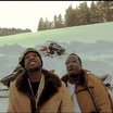 "Puffy Daddy & Meek Mill's ""#IWTL"" Official Video Trailer"