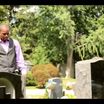 "Cam'ron ""1st Of The Month (Episode 1)"" Movie"