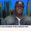 Jadakiss On ESPN's Highly Questionable