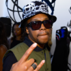 """Lupe Fiasco's Message To Kid Cudi: """"Talk To Me, Before I Fuck You Up"""""""