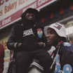 "Tory Lanez ""Priceless"" Video"