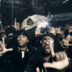"Wale Feat. Fat Trel & Dew Baby ""Loyalty"" Video"