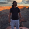 "Read Lupe Fiasco's ""Dear, White Supremacy"" Letter"