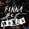 "Diddy Feat. Pharrell ""Finna Get Loose"" Video"