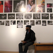 Yasiin Bey Retires From Rap; Shares Audio Message On South Africa Situation
