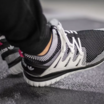 Adidas Gives Tubular Nova A Primeknit Look