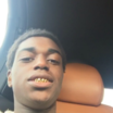 Kodak Black Charged With Weapons, Drugs & More After High-Speed Police Chase