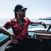 "Ty Dolla $ign's ""Campaign"" To Feature Meek Mill, Travis Scott, Migos, Wiz Khalifa & More"