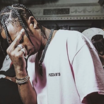 "Travis Scott's ""Days Before Birds"" Is An Unofficial Release"