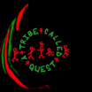 "A Tribe Called Quest ""We The People..."" Video"