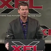 "ESPN Releases ""This Was The XFL"" 30for30 Trailer"