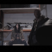 "Blacka Da Don Feat. Eestbound ""Doin Tingz"" Video"