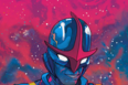 New Marvel Hip Hop Variants: ScHoolboy Q, Tyler, the Creator, Chance the Rapper, & More