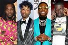 Offset, 21 Savage, Gucci Mane, Sheck Wes & DJ Snake Collab Arriving Imminently