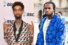 PnB Rock Says Pop Smoke Shot Back At His Murderers