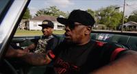 """Scarface Feat. Akon """"The Exit Plan"""" Video"""