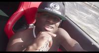 "Ralo ""I Know It"" Video"