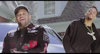 "RJ & DJ Mustard Feat. YG ""Don't Make Me Look Stupid"" Video"