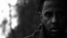 """Fabolous Feat. Stacy Barthe """"Everything Was The Same"""" Video"""