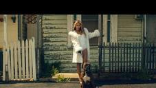 """Beyonce """"No Angel"""" Video (Preview)"""