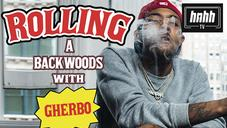 """G Herbo Reveals He Quit Lean, Details Smoking A Zip A Day On """"How To Roll"""""""