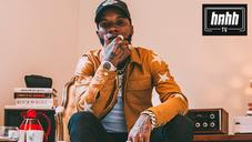 """Tory Lanez Gets In-Depth On """"Pieces,"""" """"Hate To Say"""" & More """"Memories Don't Die"""" Songs"""