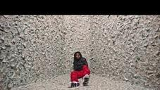 """J. Cole Releases The """"ATM"""" Video"""