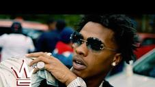 """Lil Baby Brings The Hood Out For """"Southside"""" Video"""