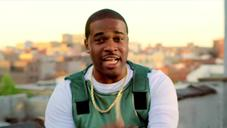 """ASAP Ferg Pays Homage To His Hometown Borough In New Video """"Harlem Anthem"""""""