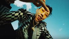 """Jay Park Drops Visuals for Rich The Kid and GASHI-Featured """"FSU"""""""