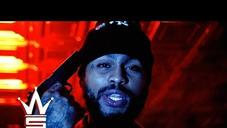 """Dave East Returns To """"Karma 2"""" With """"I Don't Understand It"""" Visuals"""