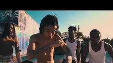 """YBN Nahmir Comes Through With """"Up-Top Baby"""" Video"""