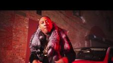 "Maino Takes Fans Back To His Roots In ""Jermaine (The Intro)"" Music Video"