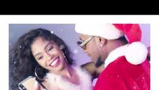 """Slim Jxmmi Is A Stingy Santa In """"Nothing For Christmas"""" Video"""