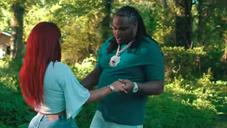"""Tee Grizzley Gets Romantic In The Video To """"More Than Friends"""""""