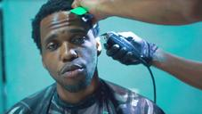 "Curren$Y Gets Fresh In ""Must Admit"" Visuals"