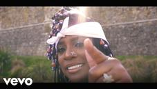 """Kamaiyah Puts On For The Bay In """"Whatever Whenever"""" Clip"""