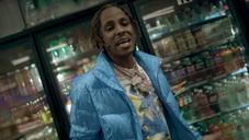 "Rich The Kid Dedicates ""Easy"" Video To Pop Smoke"