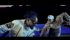 """Wale Debuts The Visual For His Latest Single """"Angles"""" With Chris Brown"""