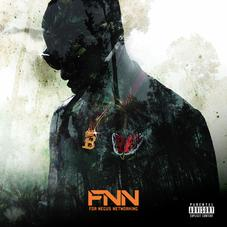 "Boosie Badazz' Artist B Will Unleashes His Latest Tape ""FNN"""