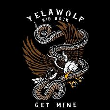 "Yelawolf & Kid Rock Join Forces For New Country-Rock Song ""Get Mine"""