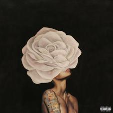 "Listen To K. Michelle's New Album ""KIMBERLY: The People I Used To Know"""
