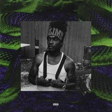 """Young Thug Drops Off Surprise EP """"Hear No Evil"""""""