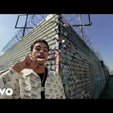 """Jay Critch & Harry Fraud Link For """"Thousand Ways"""" Music Video"""