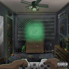 """Starlito Proves The Streets Ain't Got """"No Rules"""" On New Banger"""