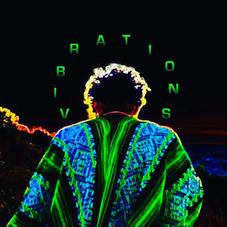 """A.CHAL Returns With New Song """"Vibrations"""""""