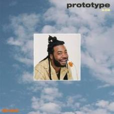 """DRAM Shares Studio Version of Incredible Outkast Cover """"Prototype"""""""